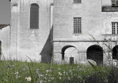 abbaye-et-logis